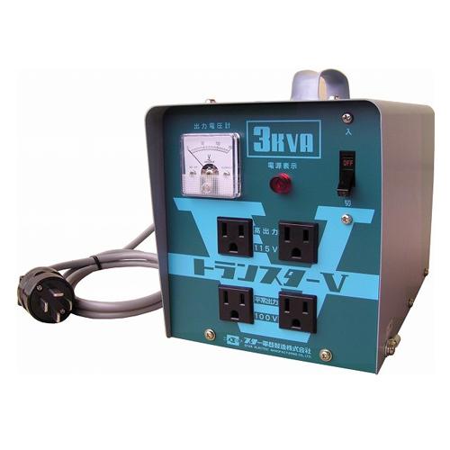 STV-3000
