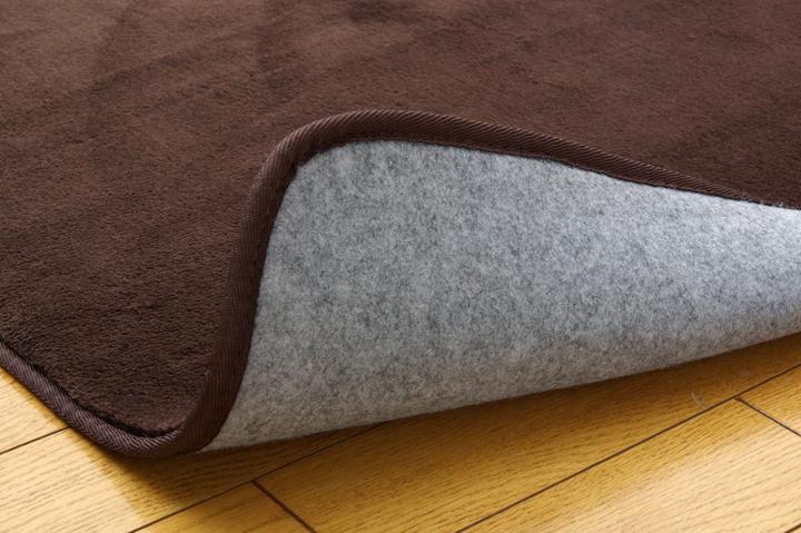 『フランアイズ』 約200×250cm(裏)