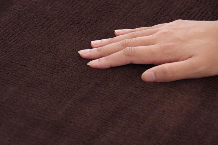 『ピオニー』 約130×185cm(アップ)