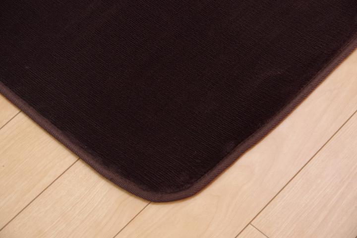 『ピオニー』 約200×250cm(角)