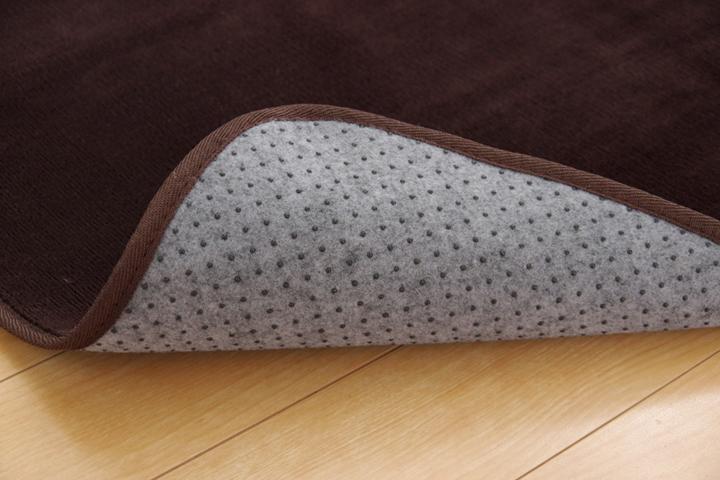 『ピオニー』 約130×185cm(裏)