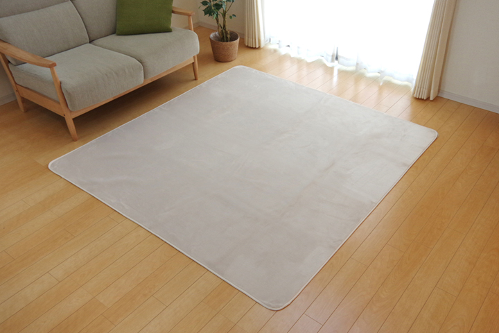 『ピオニー』 約200×250cm(全体)