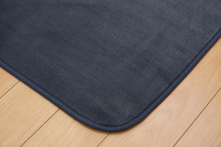 『ピオニー』 約130×185cm(角)