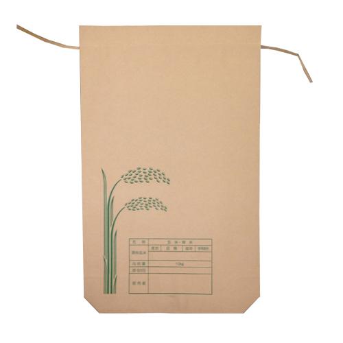 米袋 新袋 10kg