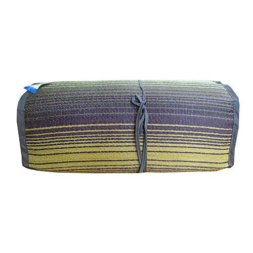 い草寝コロンボ 約60×180cm