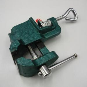 ベンチバイス 38mm EKM−02−0143