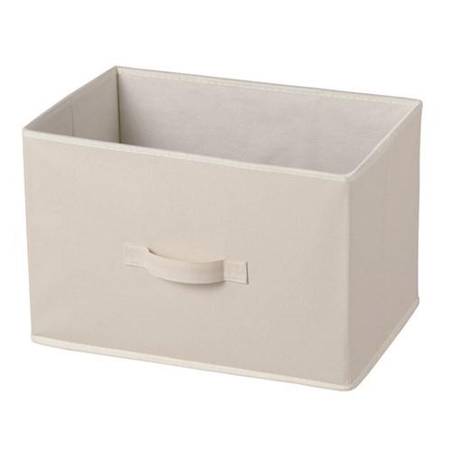 収納ボックス 横 DH06−214