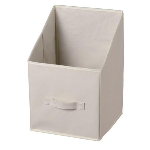 収納ボックス 縦 DH06−215