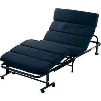 折りたたみベッド OLB−900