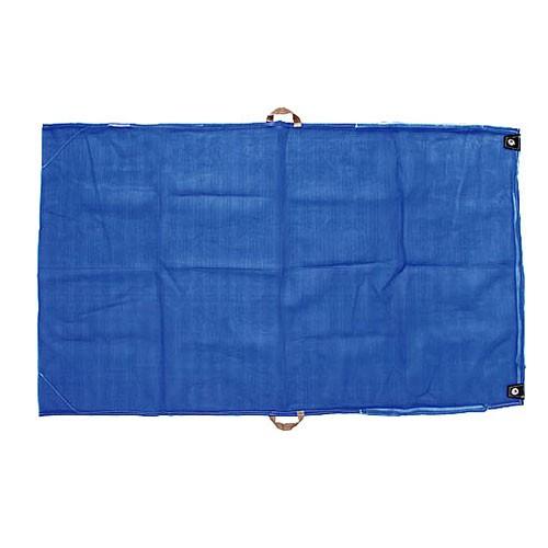 モミガラ袋両取手 約100×170cm