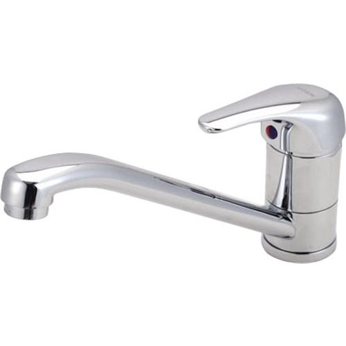 キッチン用水栓 EKM03 ...