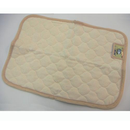 除湿枕パッド M 約35×50cm ベージュ