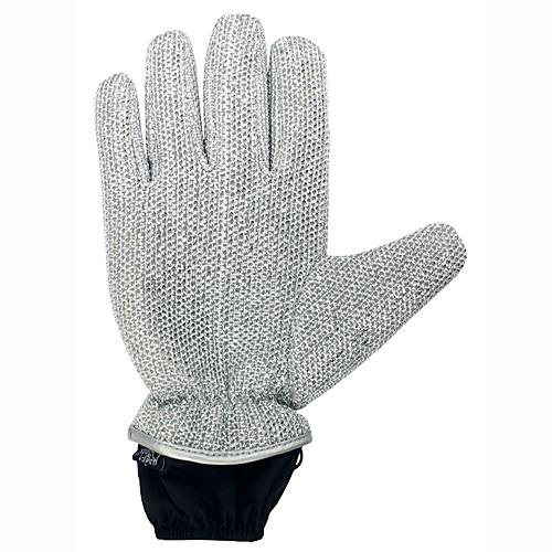 手袋型スポンジ マジックハンズ 1枚入り
