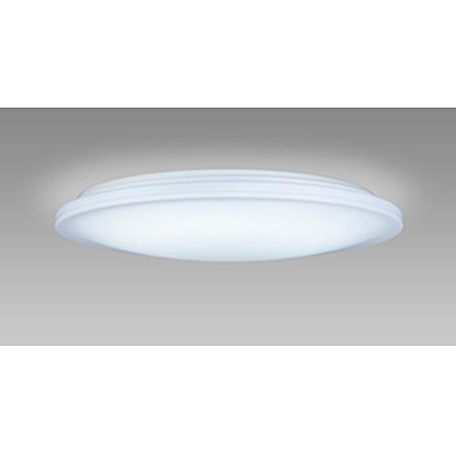 NEC LEDシーリング HLDZA06TN 6畳まで
