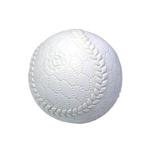 国学院栃木野球部 2018メンバーの出身中学や注目 …
