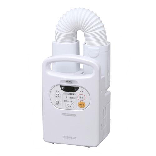 ※※※ふとん乾燥機カラリエ FK−C2−WP パールホワイト