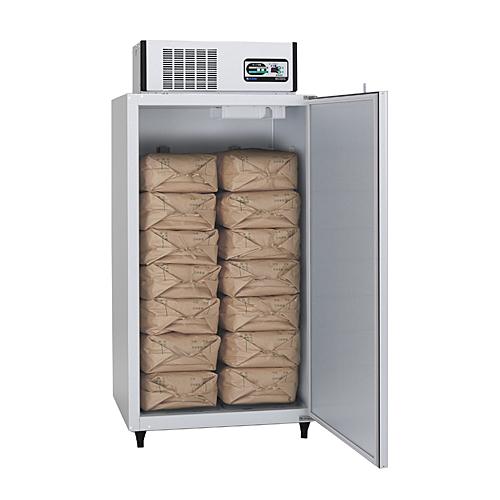 米保冷庫 14袋用 LHR14 玄米専用