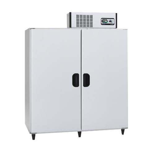 米保冷庫 21袋用 LHR21 玄米専用
