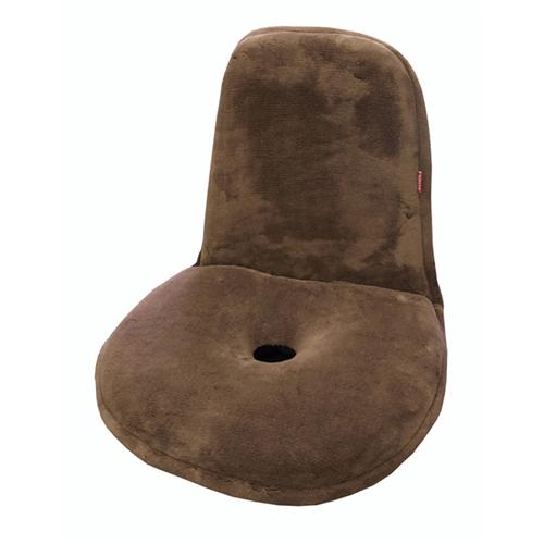 円座低反発座椅子 NHO ...
