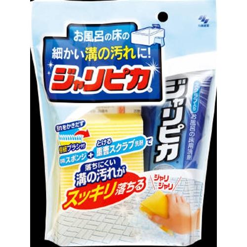 価格.com - お風呂用洗剤 人気 ...