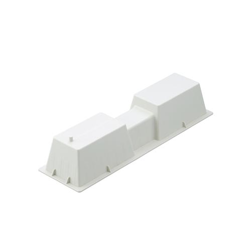 因幡電工 樹脂架台 LC−360N