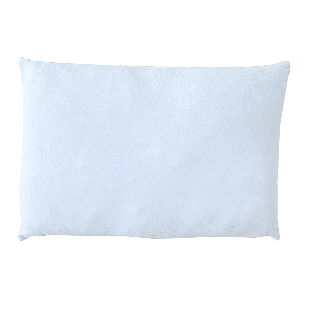 マシュマロひんやり枕 約43×63cm