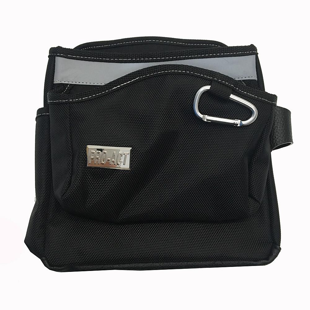 腰袋2段PASP−745