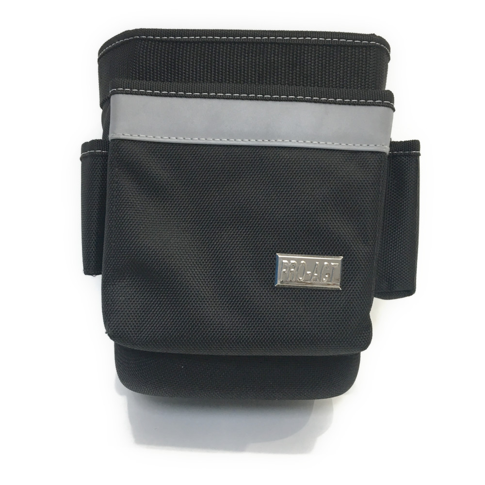 EVA腰袋2段PASP−747
