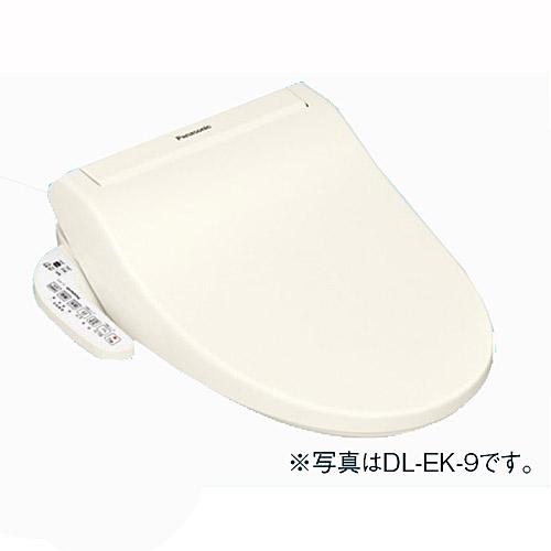 ビューティ・トワレ DL-EK9