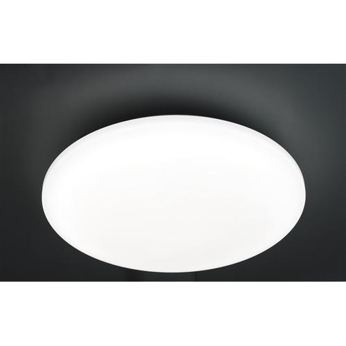 LEDシーリングライト CK−R06DK