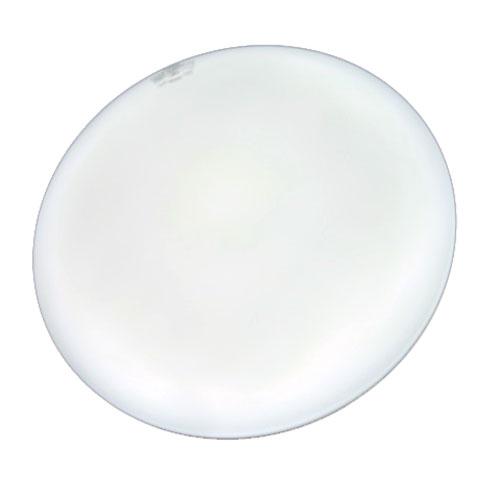 ※※※LEDシーリングライト8畳用 CK−R08DK