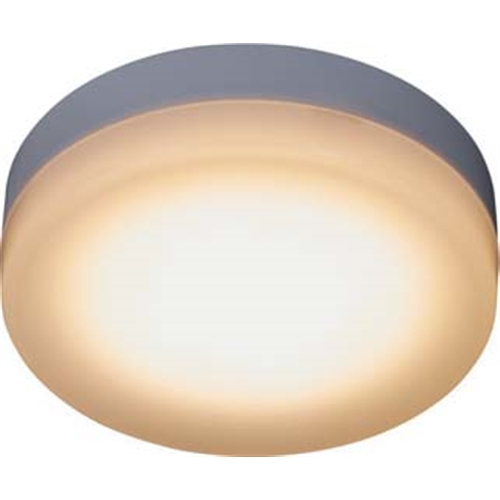 ※※※LED小型ライト 電球色 40W相当