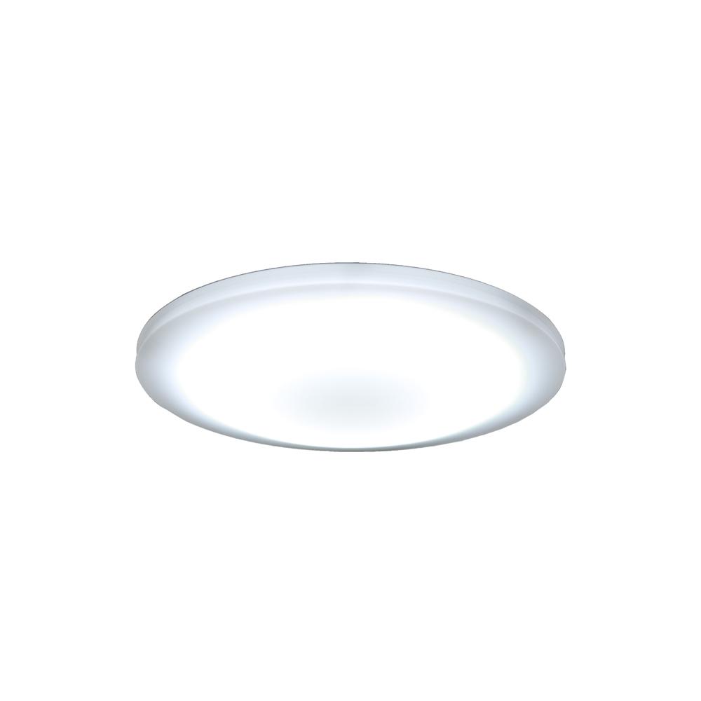 LEDシーリングライト HLDCB08MK