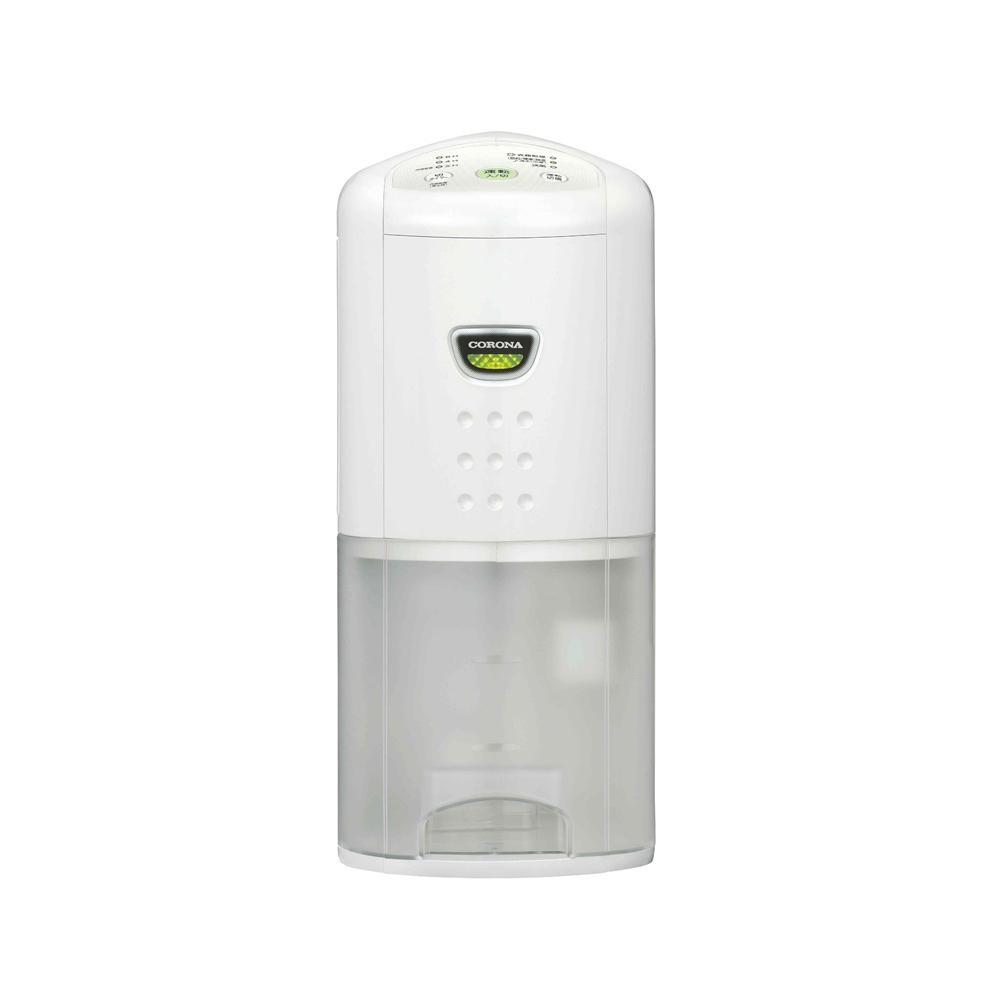 除湿機 CD−P6317−AS