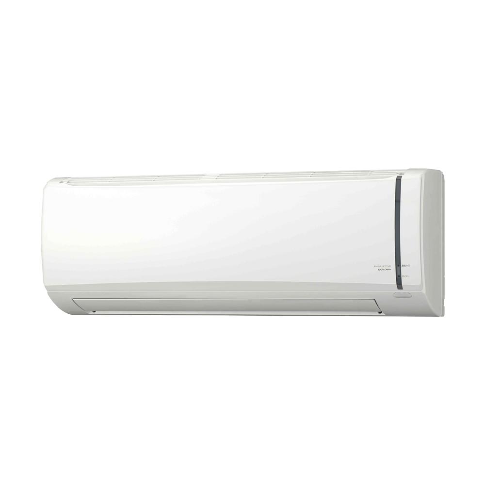 冷房専用エアコン RC−V2817R−W