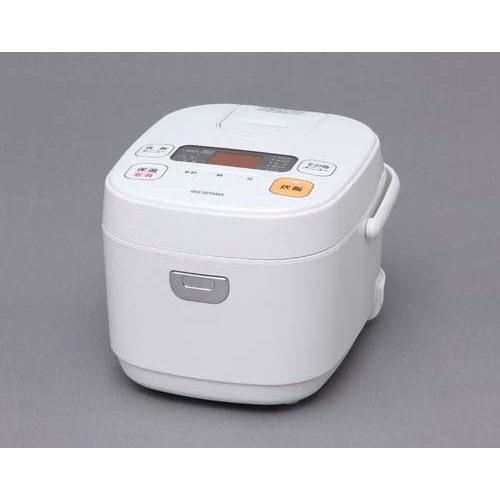 マイコン炊飯器3合 ERC−MA30