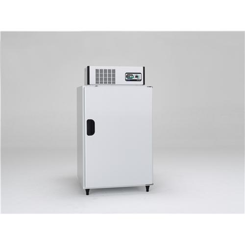 玄米専用低温貯蔵庫 LHR10