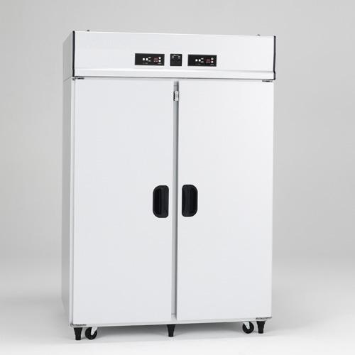 玄米・野菜低温二温貯蔵庫 TWY1300L