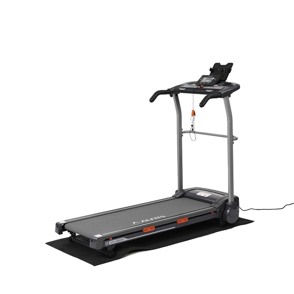 ジョギングマシン AFJ2215