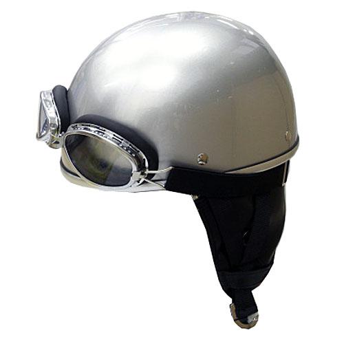 ヴィンテージ ヘルメット BH−18S