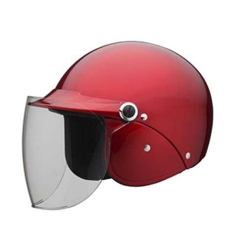 セミジェットヘルメット Style−R BH−28R