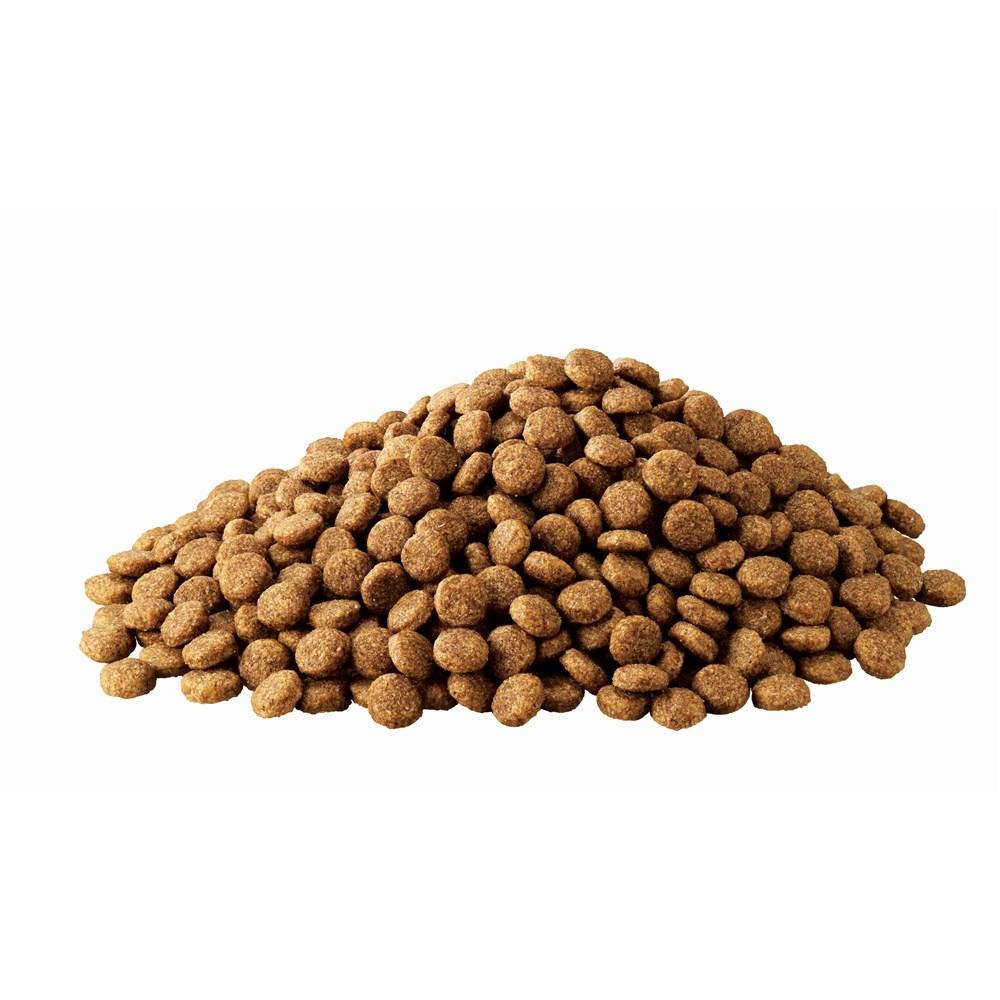アイムス 7歳以上用 健康サポート チキン 小粒 8kg