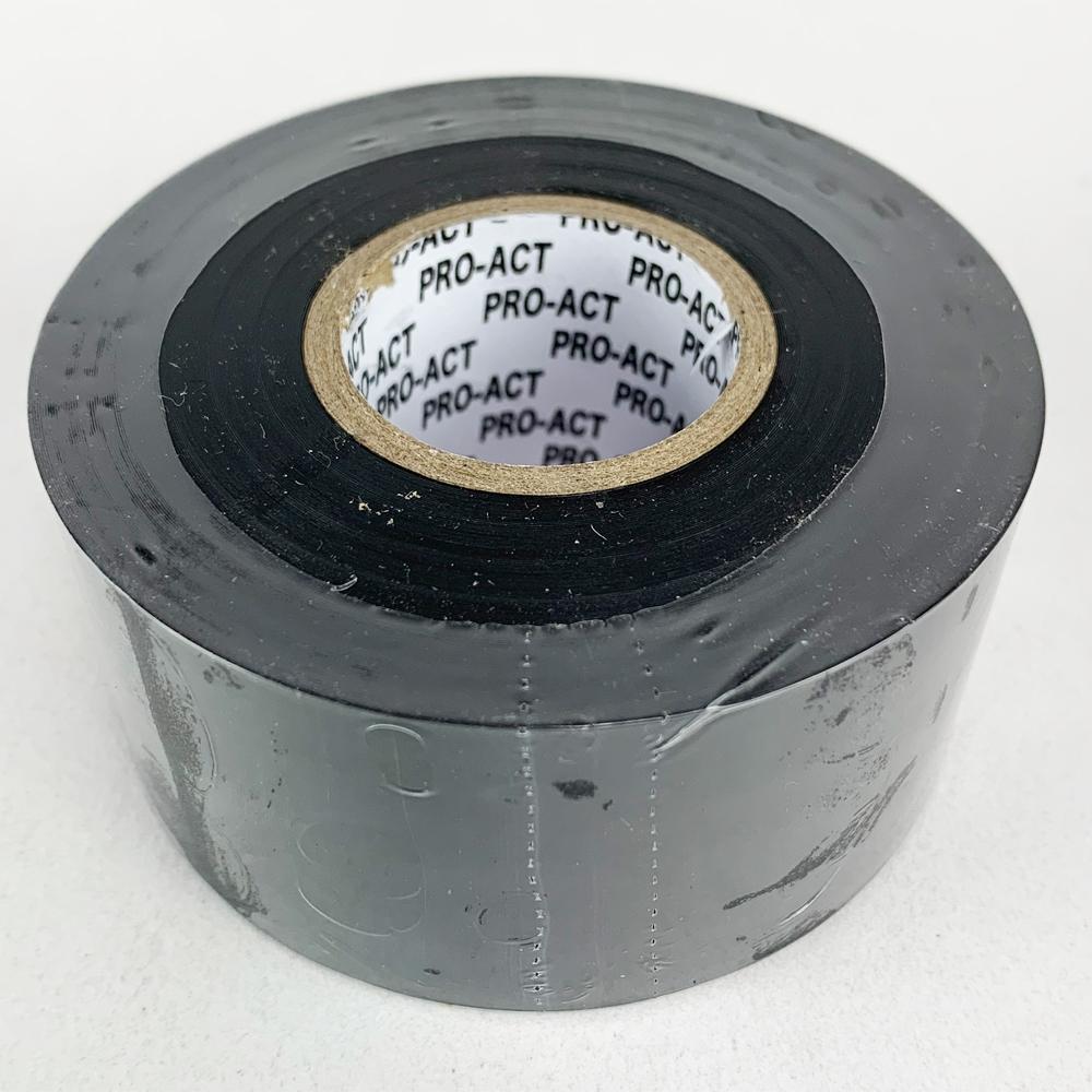 コーナン オリジナル PROACT ビニールテープ38mm×20m 黒