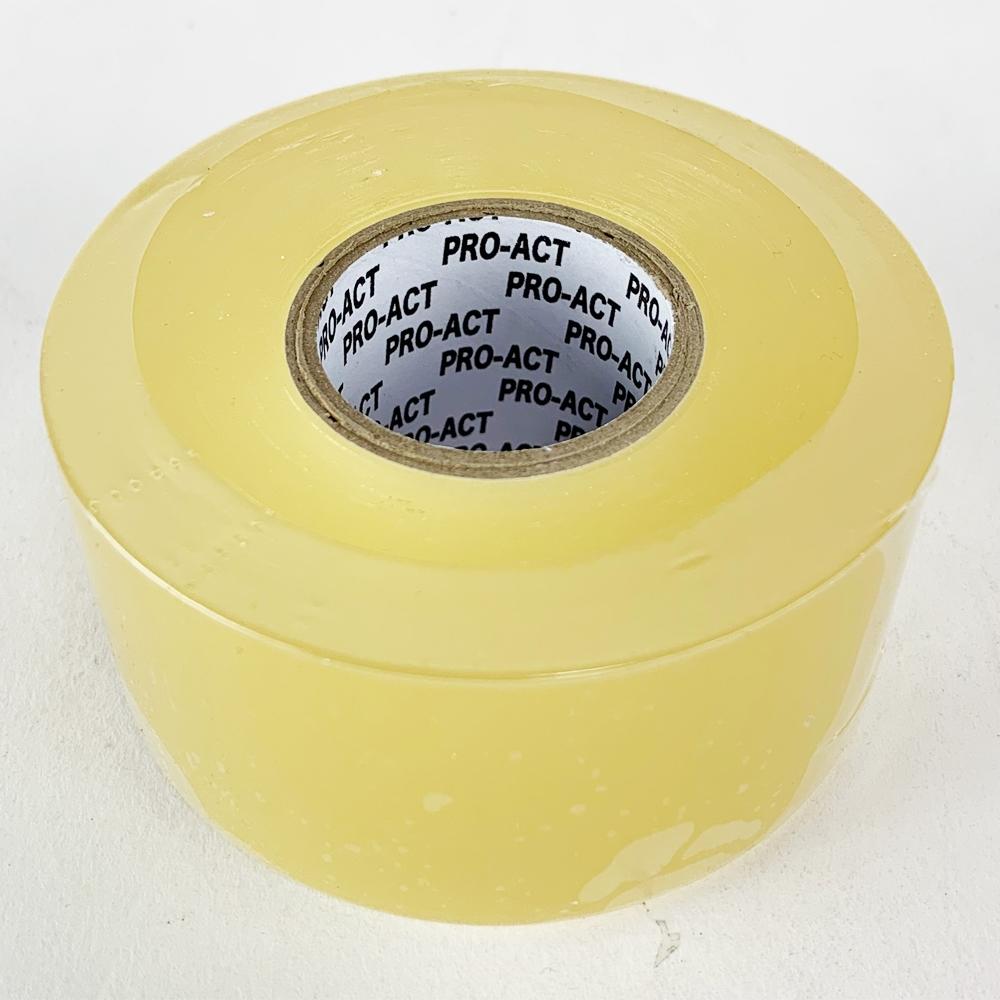 コーナン オリジナル PROACT ビニールテープ38mm×20m 透明