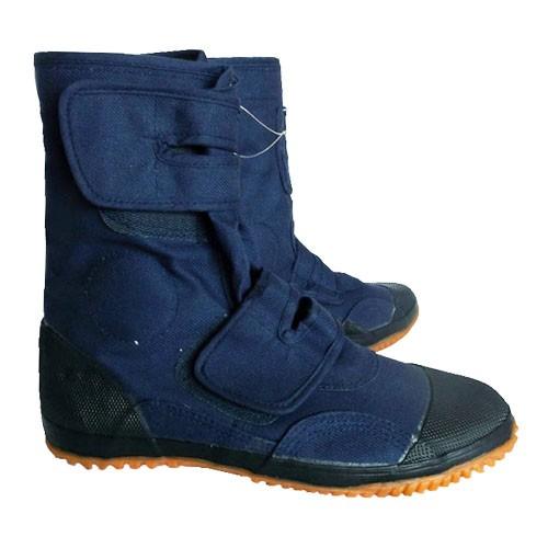 コーナン オリジナル 作業足袋靴ロング 27.0cm
