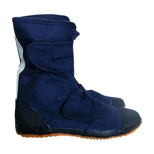コーナン オリジナル 作業足袋靴ロング 26.5cm