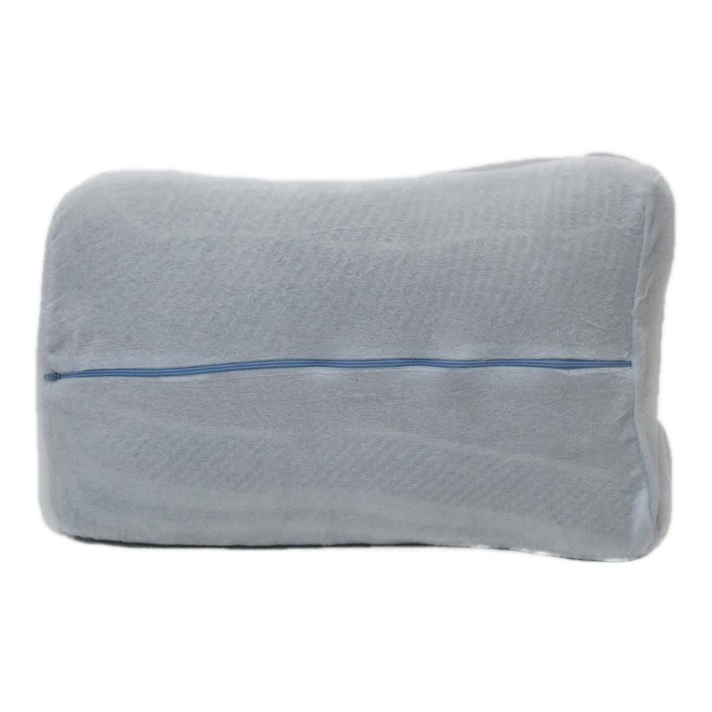 コーナン オリジナル 低反発枕カバー KHD06−3574