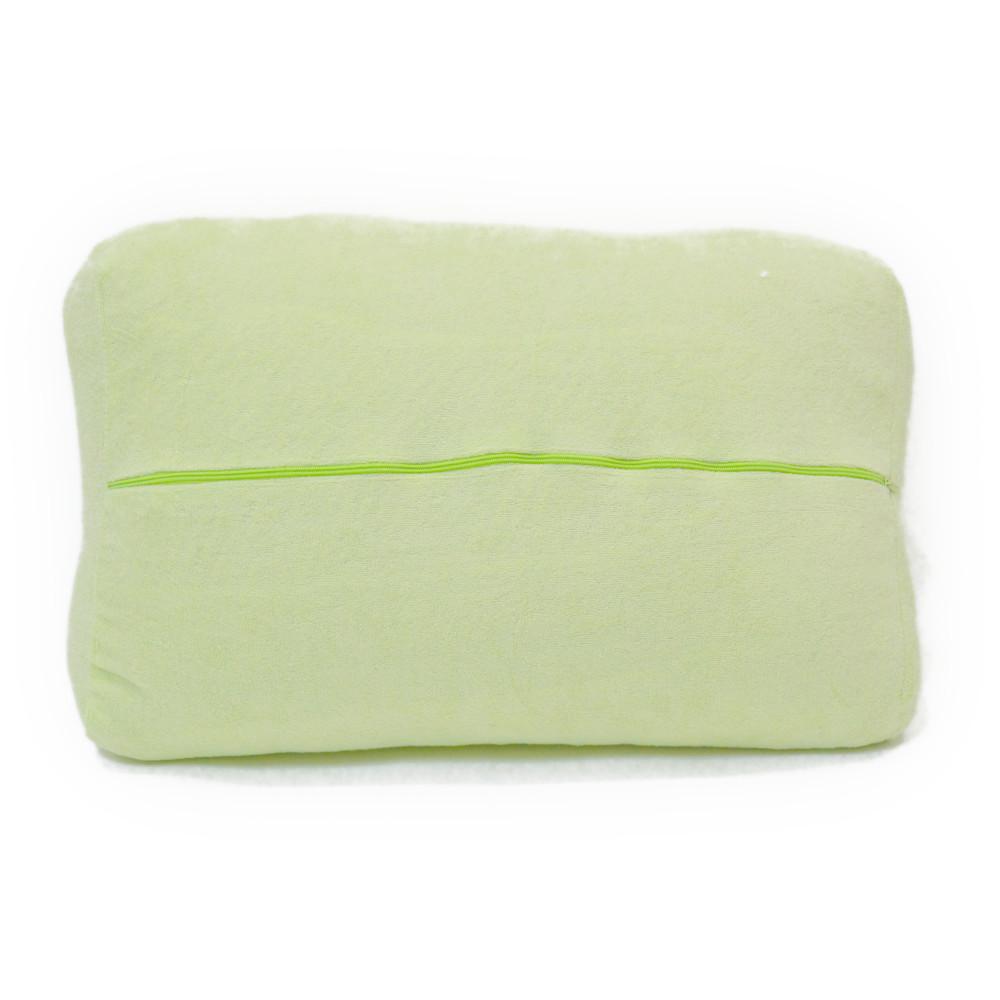 コーナン オリジナル 低反発枕カバー KHD06−3581
