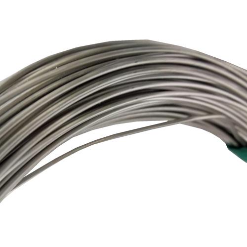 コーナン オリジナル ステンレス線 #18 LFX−6515 546g
