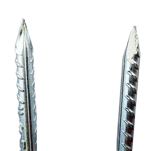 コーナン オリジナル 異型角ステップル LFX03−8161